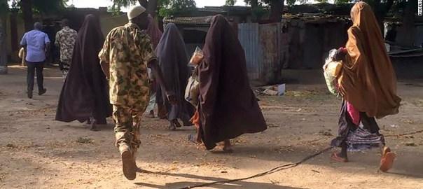 Chibok-girls.jpeg