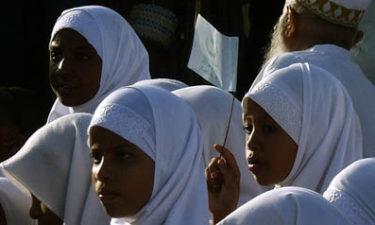 MURIC warns Lagos Muslims against use of vulgar language over hijab saga