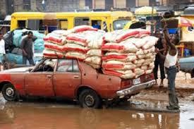 Rice-smugglers.jpg