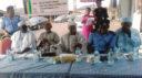 Kola Animasaun becomes Eminent Persons Forum Agege LGA chairman