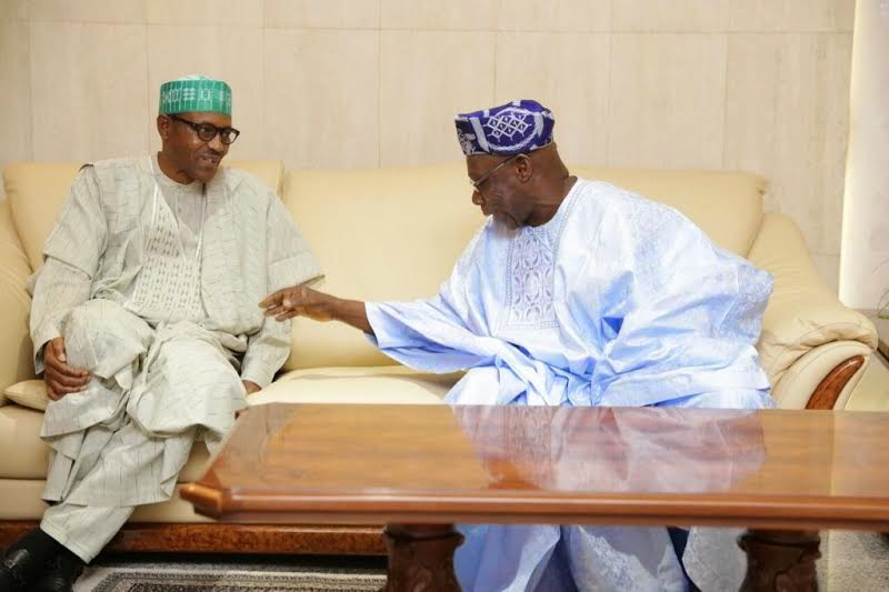 Obasanjo-buhari.jpg
