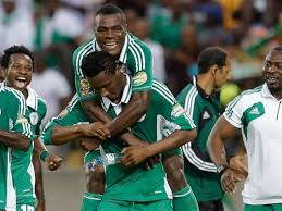 Super-Eagles.jpg