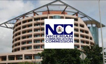 NCC makes u-turn, halts planned Internet data price increase 0