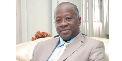 Unilorin dismisses fraud allegation against VC, JAMB Registrar