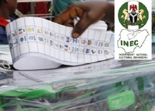 Osun gubernatorial election calm, as large turnout greets exercise