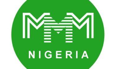 An epidemic called MMM