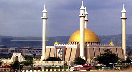 abuja_national_mosque.jpg