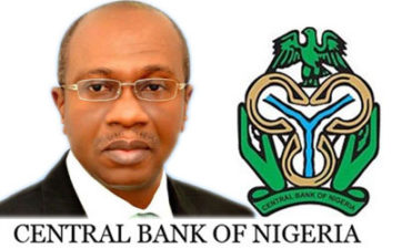 Your monetary policy agenda disastrous, CBN Governor Emefiele warns Atiku