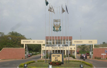 Promise fulfilled as Unilorin begins distribution of PC Tablets