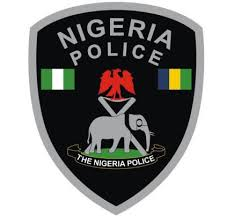 Wike's CSO Redeployment: Police clears issue, says CSO redeployed for gross misconduct