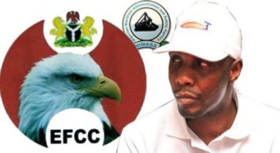 Court Refuses Tompolo's Request to Defreeze his Account