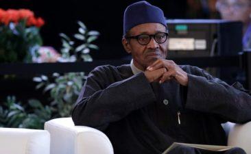 Boko Haram: Buhari sympathises with UNIMAID