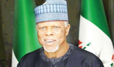 Nigeria Customs sack 48 top officers