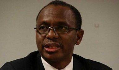 Kaduna Govt. to upgrade public schools' temporary staff