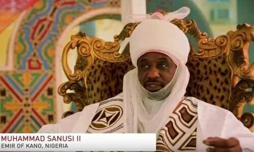 Emir-of-Kano-Muhammadu-Sanusi-II.jpg