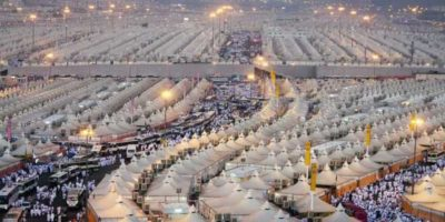 2017 Hajj: Saudi to introduce new standard for pilgrims' accommodation—Official