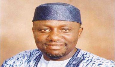 Forget 2019 Presidency, Okorocha tells Ndigbo