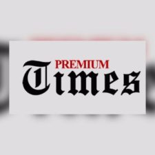 Premium Times journalists' arrest strictly issue between citizen, private company – FG