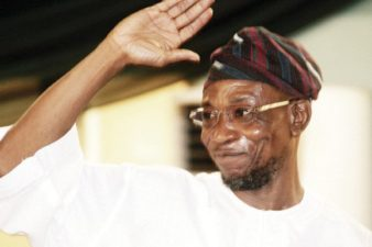 Osun Ambulance Services saved 1,774 lives in 2016 – DG discloses