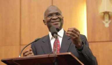 FEC approves N21bn for Ilorin-Kabba Road project