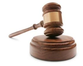 N1.2bn corruption: Court sets N100m bail for Ex-FCT minister's son