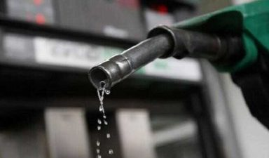 DEREGULATION: Oil marketers, no longer PPPRA, will fix retail petrol price