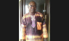 AA will contest Osun 2018 guber poll – Omo-Aje, party Chair