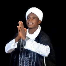 Why Islam urges silence as golden character, Sheikh Kasolayo