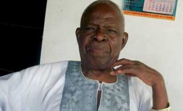 Buhari mourns General Adebayo, says Nigeria will miss his patriotism