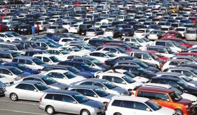 Dealers to continue with duty verifications as customs suspends exercise