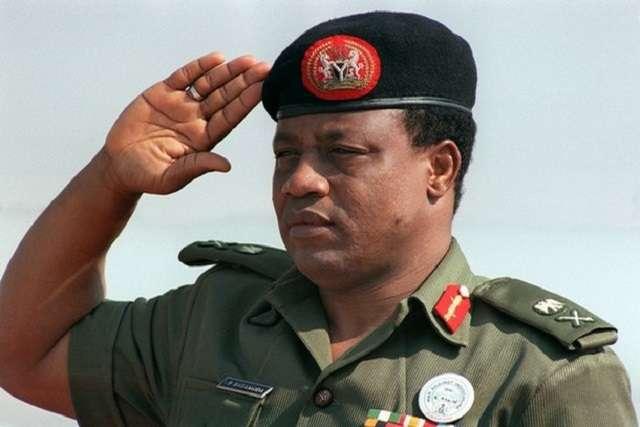 Gen-Ibrahim-Babangida.jpg