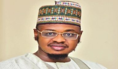Nigeria to spend $143bn on ICT imports by 2019 – NITDA DG