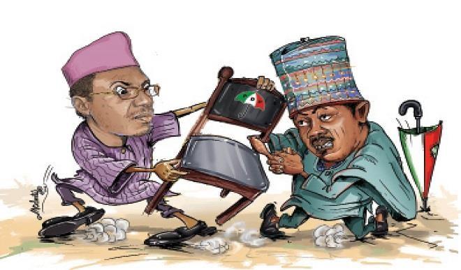 PDP-settlement.jpg