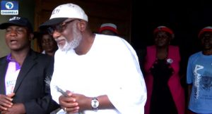 Question for Akeredolu: Why do you hate us? Ondo Muslims ask