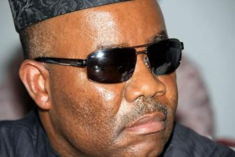 2019 Election: PDP panicking over imminent defeat in Akwa-Ibom
