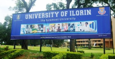 Exposed: How The NATION cloaked Unilorin 49's documents in editorial garb!