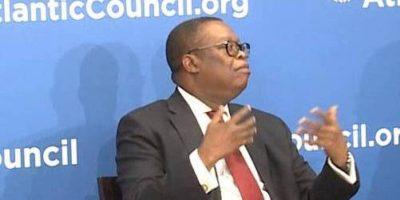 EFCC secures order for arrest of ex-NIA boss, Ayodele Oke, wife
