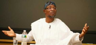 Easter holiday makers get free ride to Osun