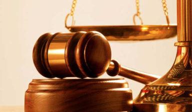 FG appeals ruling on Justice Ademola