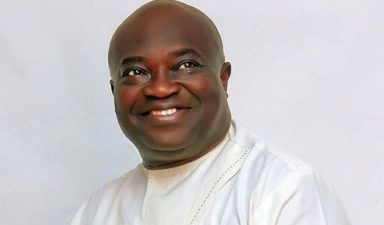 Abia Governor secures $1.5bn shoe industry in Aba