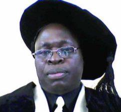 MURIC praises President Buhari over Police salary increase
