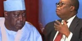 There will be no soft landing for Babachir, Oke – Osinbajo panel