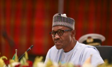 Buhari repositions anti-graft agencies, says no past, present corrupt officials will be spared in anti-corruption war
