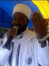 How Nigerian print media downplayed the gruesome murder of Shaykh Hamzat-Salam