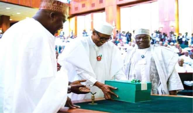 Buhari-and-budget.jpg