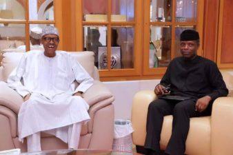 2019: Talks about Buhari's health status not new – Kawu Sumaila