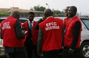 EFCC finds $86m Paris Club refund in Nigeria Governor's Forum account