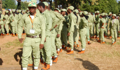 NYSC to commence posting of corps members to farms