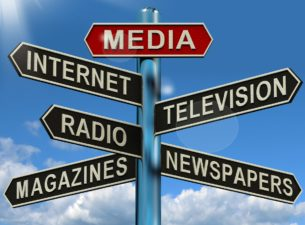FG committed to upholding press freedom, says Lai Mohammed