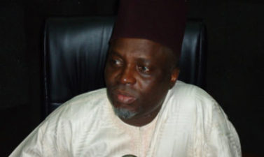 Why UTME fee was reduced – JAMB